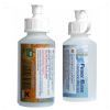 Feser Base Corrosion Blocker - 50 ml.