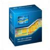 Intel Core i7-2600K (Boxed)