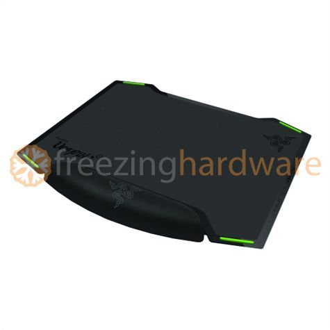how to fix razer mouse freezing